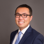 accident lawyers Calgary Peter Trieu